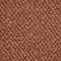 Abingdon: Stainfree Tweed - Moroccan Spice
